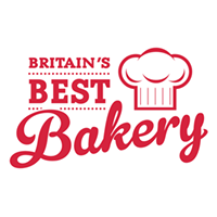 britains best bakery logo.png